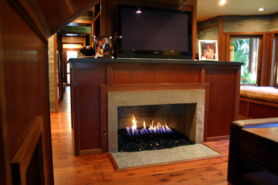 nick cannon fireplace 10
